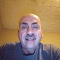 Tricheal's photo