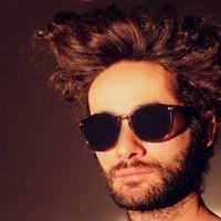 Santiago_Gomez's photo