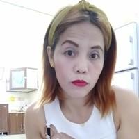 Judith Calo's photo