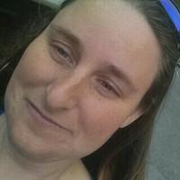 Irbe2004's photo