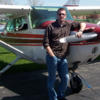 pilotboy3128's photo