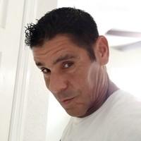 Eddie b's photo