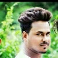 irfan alam's photo