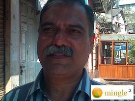 Urvashi dholakia naked photos