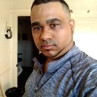latinohot36's photo