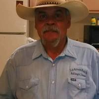 Texasborncowboy1964's photo