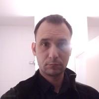 Branko422's photo