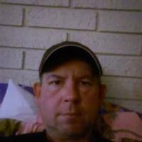 Smokey8371's photo