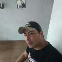 oscarfcr's photo