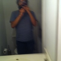 Sulery's photo