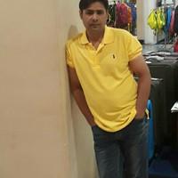 jemmybhai's photo