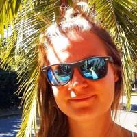 Milys's photo