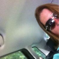 Rachelle77's photo