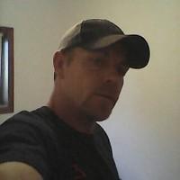 jaydogg1821's photo
