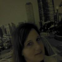 pitbull266's photo