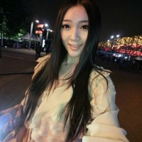 Dating Groton Ct - Asian Singles in Groton, CT - JD Salinger