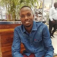 free dating in lusaka