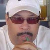 Menigto's photo