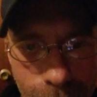 Jeremy421's photo