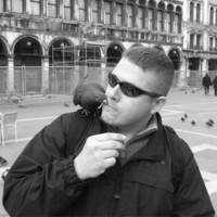 markkayk's photo