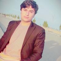 Janan's photo