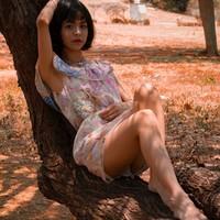 Jessica 's photo