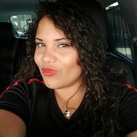 rdinero's photo