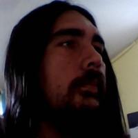 sanjiuv's photo