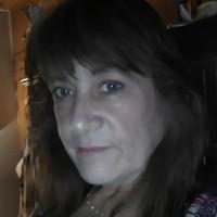 Nancymay's photo