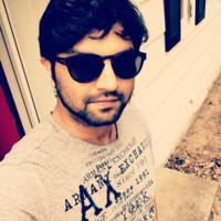 AshVar's photo