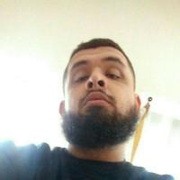 edzc's photo