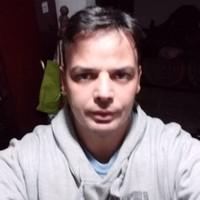 Ezequiel's photo