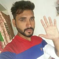samkhokhar's photo