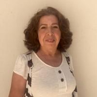 MairaLopez's photo