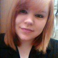 ladyvengeancex's photo