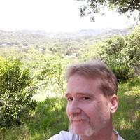Steve B's photo