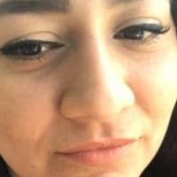 Jenny Vargas's photo