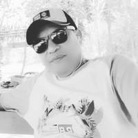 alvin pw's photo