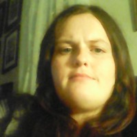 Mandy071691's photo