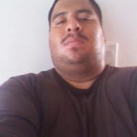 hugoalfaro's photo