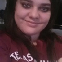 texasgirl18's photo