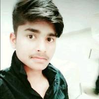 vishal sinha 's photo