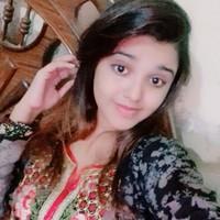 Aisha's photo