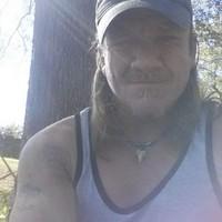 Steven lynn's photo