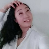 Yan's photo