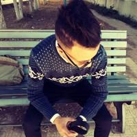 Mimo08's photo