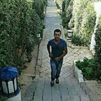 othmanes's photo