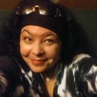 Donna$picez's photo