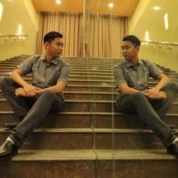 setpaingphyo's photo