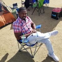Moustapha 's photo